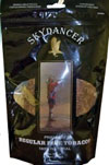 Skydancer Pipe Tobacco