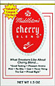 Middleton's Cherry Blend Pipe Tobacco 6 - 1.5oz Packs